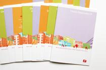 3F - Brochures
