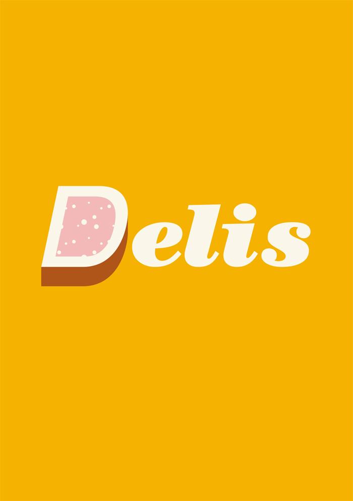 delis2