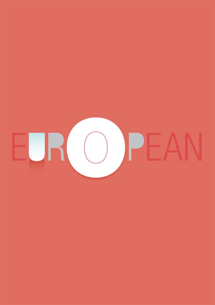 european1
