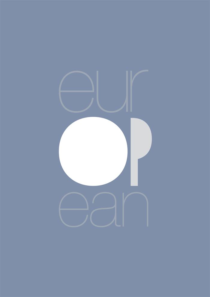 european2