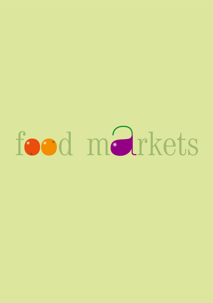food-markets