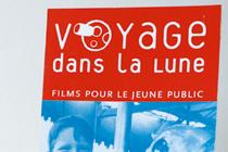 Cinéma Méliès - Programmes