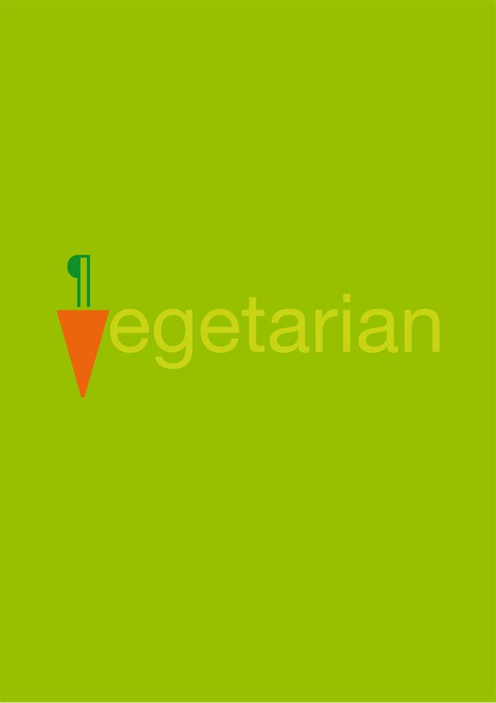 vegetarian2