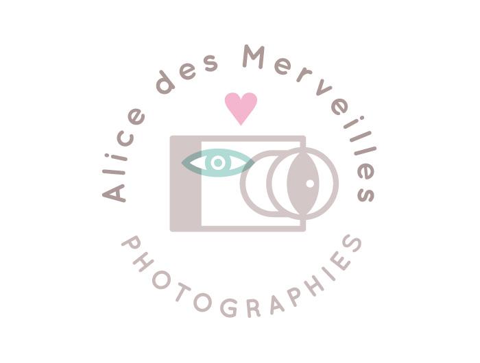 Alice des Merveilles Photographies