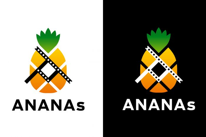 ANANAsProd-Propositions_logo-V3_Page_3
