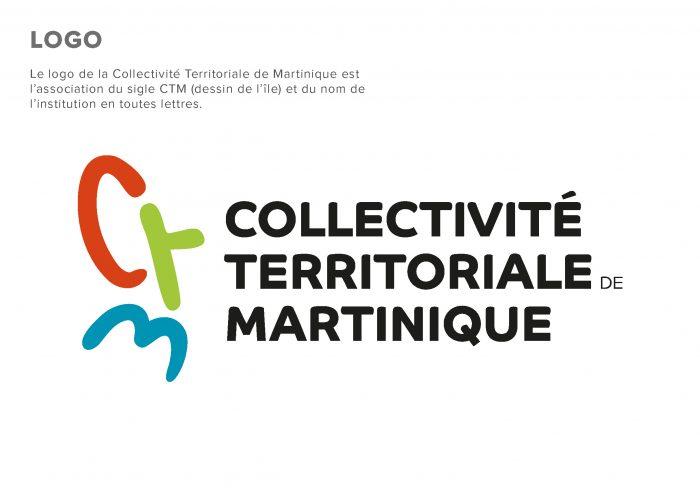 CTM-logo_presentation-JCR_Page_05