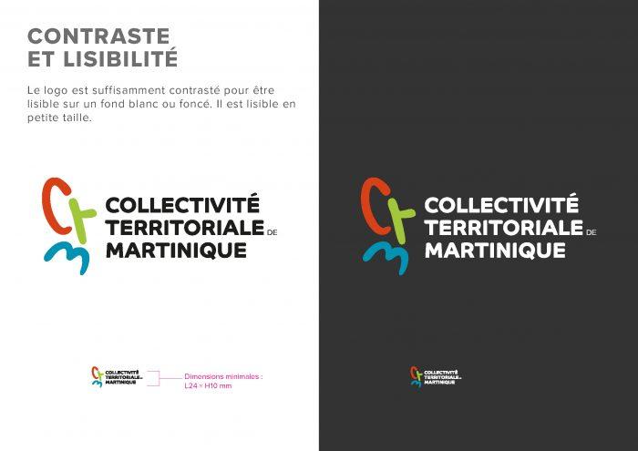CTM-logo_presentation-JCR_Page_06