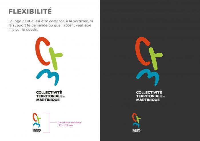 CTM-logo_presentation-JCR_Page_07