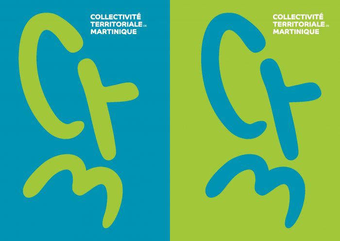 CTM-logo_presentation-JCR_Page_08