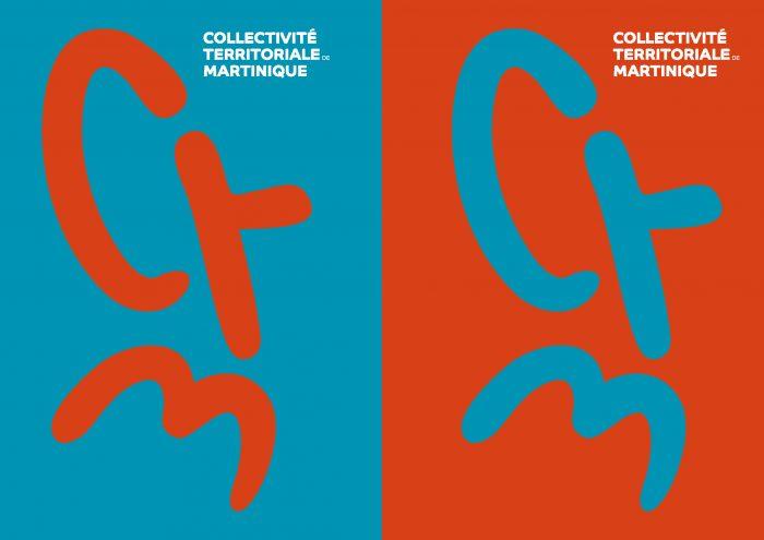 CTM-logo_presentation-JCR_Page_09