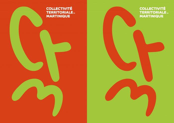 CTM-logo_presentation-JCR_Page_10