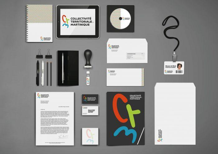 CTM-logo_presentation-JCR_Page_12