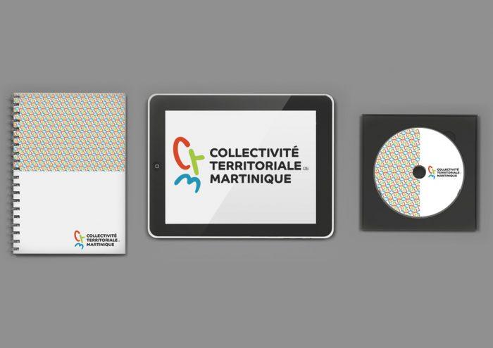CTM-logo_presentation-JCR_Page_14