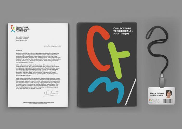 CTM-logo_presentation-JCR_Page_15