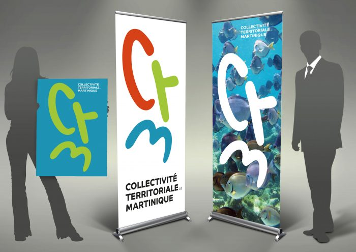 CTM-logo_presentation-JCR_Page_16