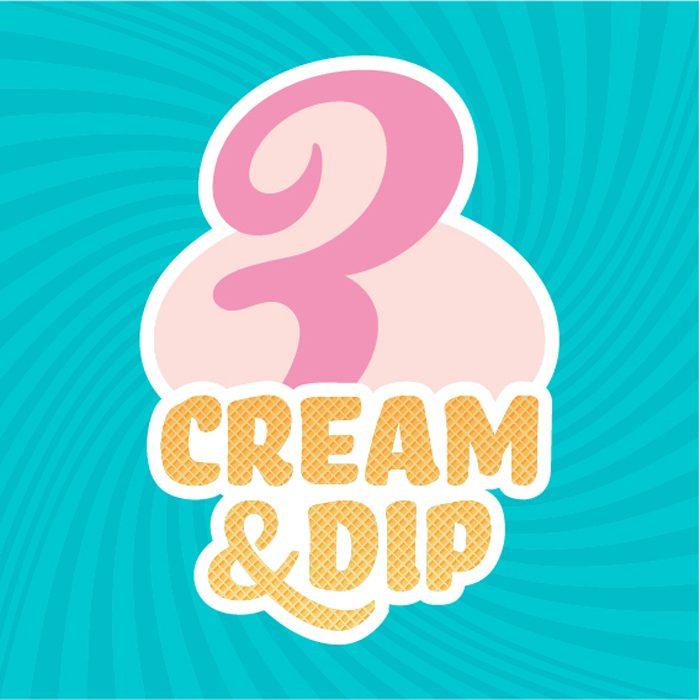 Cream&Dip-WP