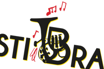 Logo Festi'Brass