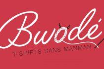 Logo Bwodé