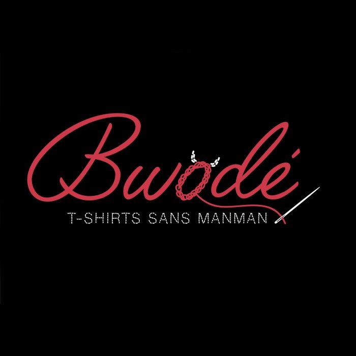 Bwode-logo-noir