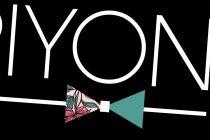 Logo Papiyon