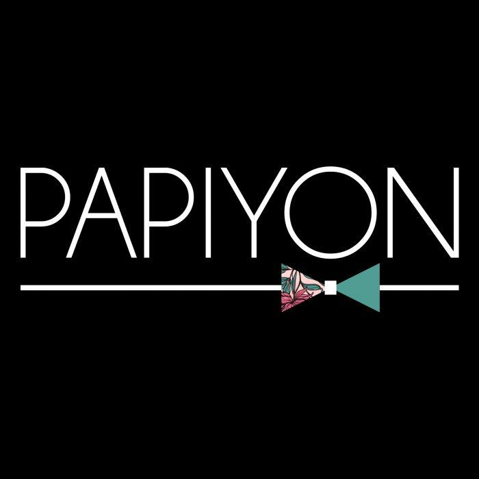 papiyon-logo_blanc-fond_noir