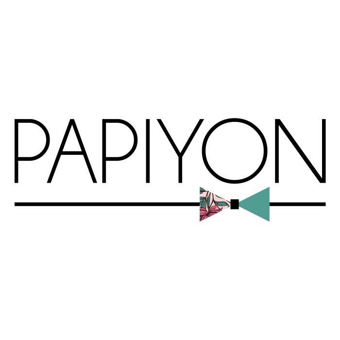 papiyon-logo_noir-fond_blanc