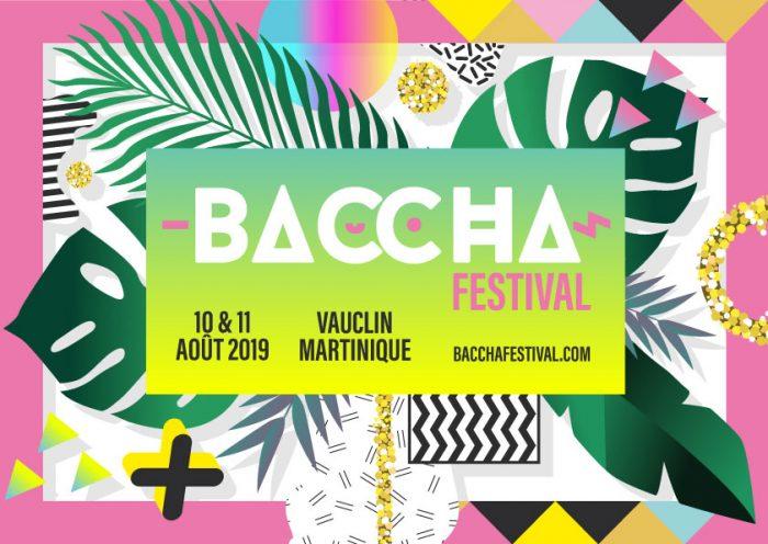 baccha-affiche_horizontale
