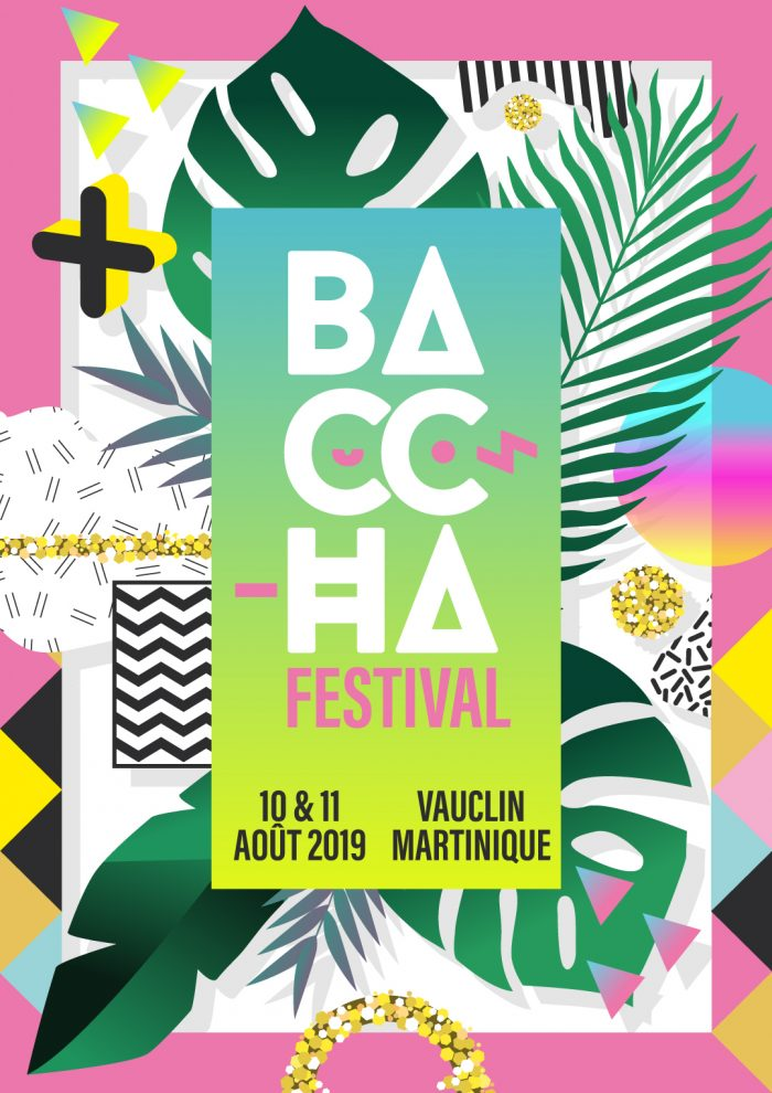 baccha-affiche_verticale
