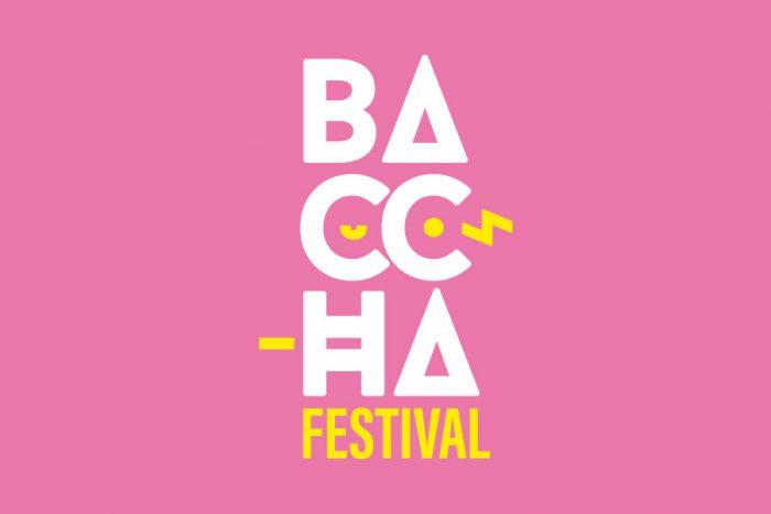 baccha-logo