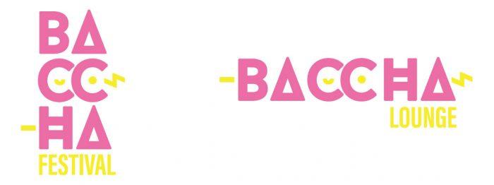 baccha-logo2