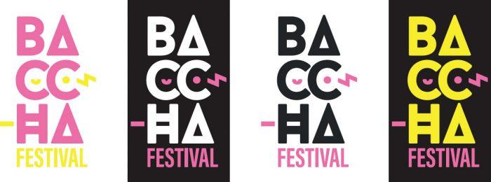 baccha-logo3